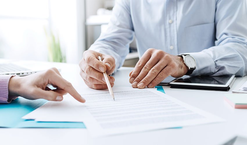 changing from non-exempt to exempt proposed flsa changes flsa proposed changes