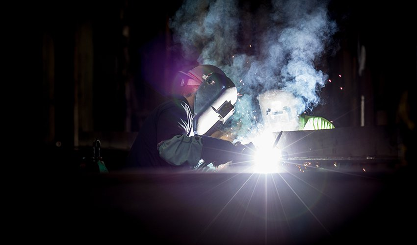 Technical Training: Not Just for Manufacturers Anymore