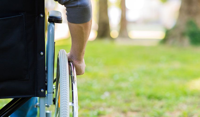What is the Americans with Disabilities Act? The Fundamentals of ADA