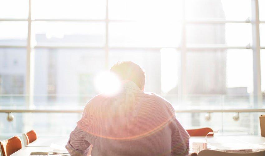 Begin the Conversation Now: Developing an FLSA Communication Plan