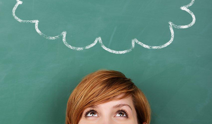 5 Myths About Workplace Communication