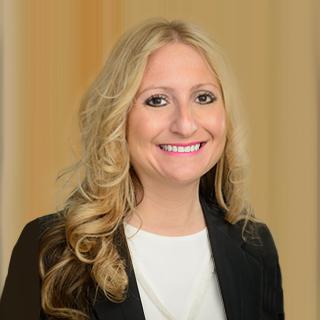 Nicole Doria