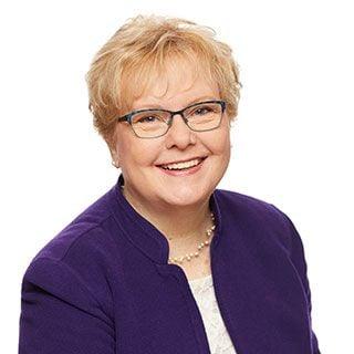 Susan Congdon