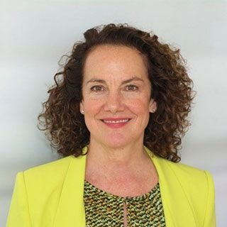Carol Heintz