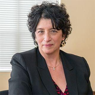 Lisa Codispoti