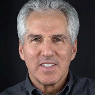 Norm Friedman