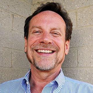 Pete Dell