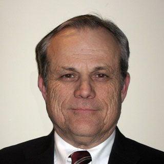 Rick Bohan