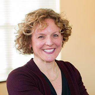 Susan Chermonte